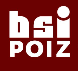 BSI Poiz